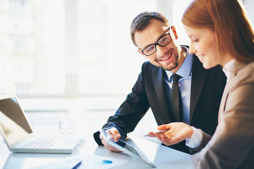 bigstock-Image-of-two-young-business-pa-64510483